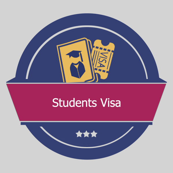 Students-Visa