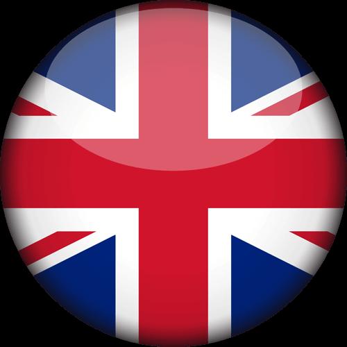 flag-3d-round-500