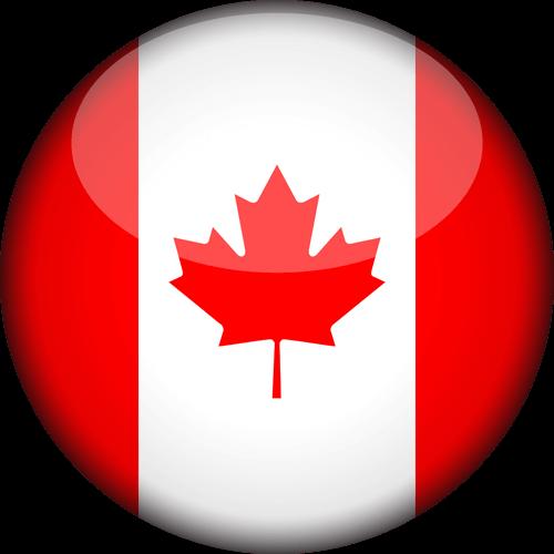 flag-3d-round-500562