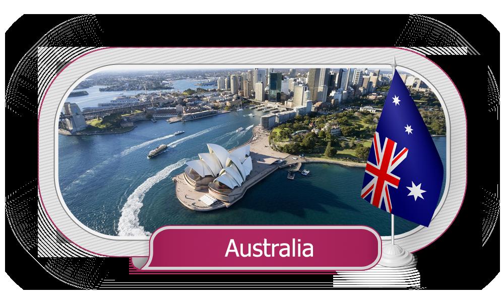 index-Australia-1