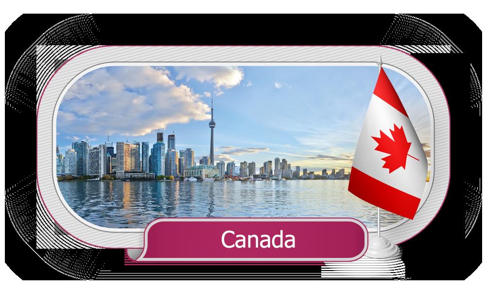index-Canada1