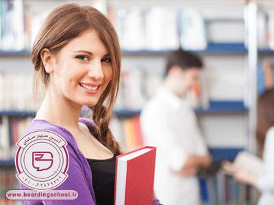 اخذ ویزای تحصیلی سوئیس